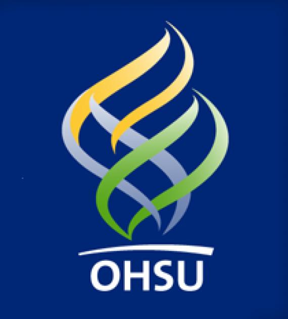 Invited talk: Quan gave a seminar talk at OHSU
