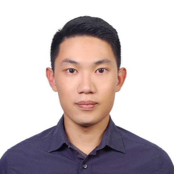 Ching-Wei Tsao